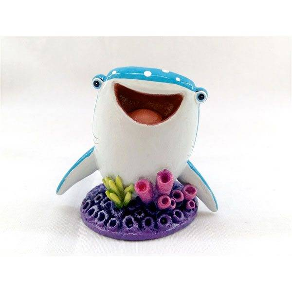 penn-plax-finding-dory-destiny-with-coral-small-fdr11