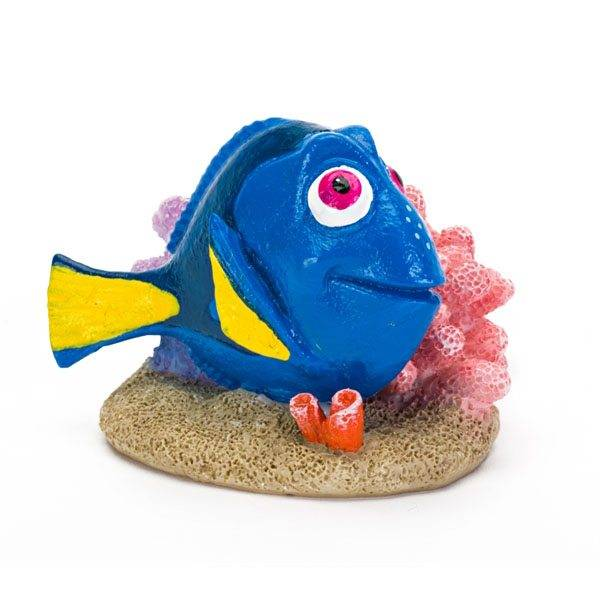 penn-plax-finding-dory-dory-with-coral-small-fdr7