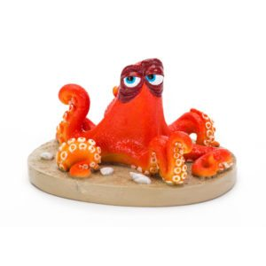 penn-plax-finding-dory-hank-on-sand-small-fdr1
