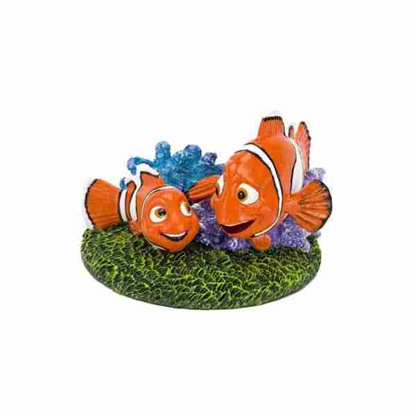 penn-plax-finding-dory-nemo-marlin-with-coral-small-fdr6