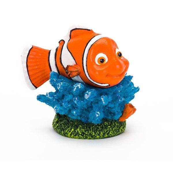 penn-plax-finding-dory-nemo-on-coral-medium-fdr61