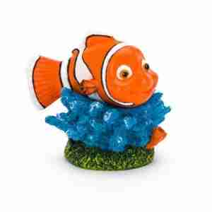 penn-plax-finding-dory-nemo-on-coral-mini-fdr38