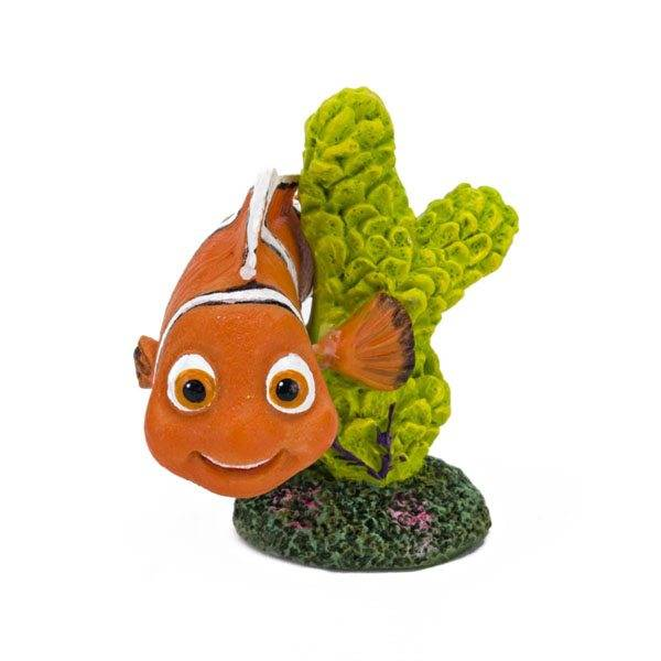 penn-plax-finding-dory-nemo-with-green-coral-small-fdr5