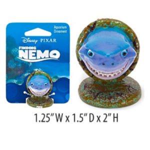 penn-plax-finding-nemo-bruce-mini-nmr41
