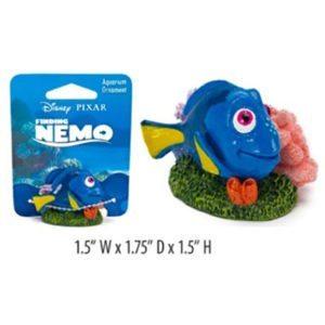 penn-plax-finding-nemo-dora-w-coral-mini-nmr43