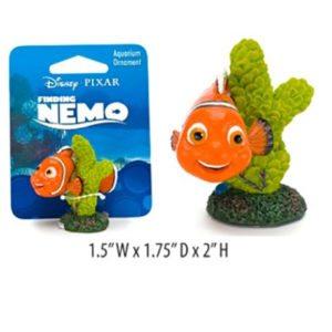 penn-plax-finding-nemo-mini-nemo-coral-mini-nmr44