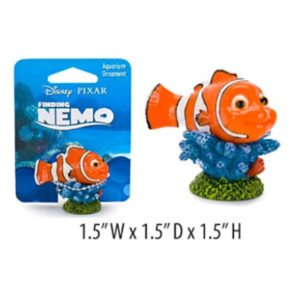 penn-plax-finding-nemo-on-coral-mini-nmr40