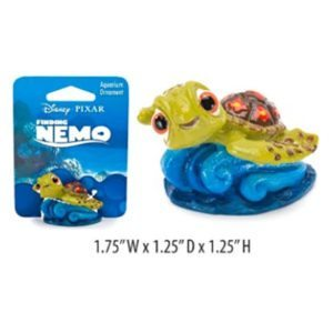 penn-plax-finding-nemo-squirt-mini-nmr45