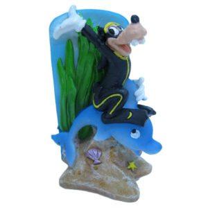 penn-plax-goofy-dolphin-mmcr6