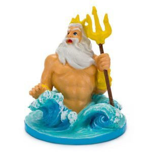 penn-plax-little-mermaid-king-triton-mini-lmr76