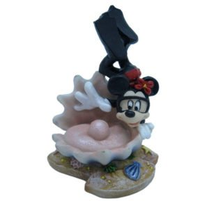 penn-plax-minny-mouse-diving-mmcr3