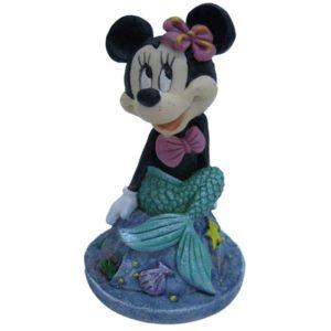 penn-plax-minny-mouse-mermaid-mmcr4