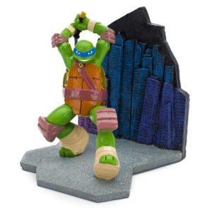 penn-plax-ninja-turtles-footclan-soldier-medium-tmnt7