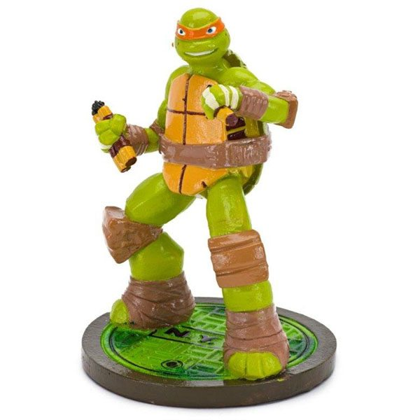 penn-plax-ninja-turtles-michelangelo-medium-tmnt3