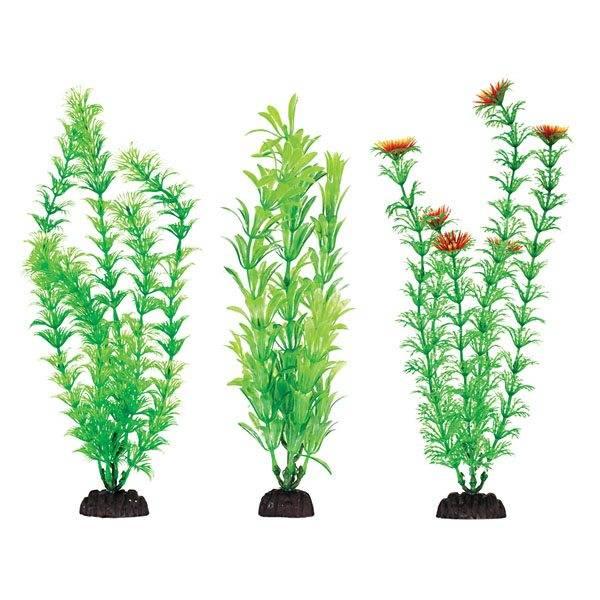 penn-plax-plant-bagged-style-1-large-1six-pieces-pbp1l