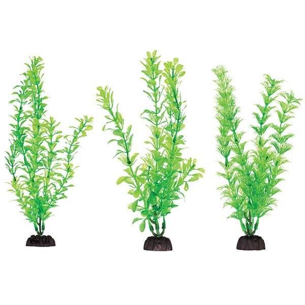penn-plax-plant-bagged-style-1-medium-8-six-pieces-pbp1m