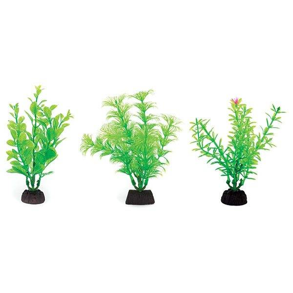 penn-plax-plant-bagged-style-1-small-4-six-pieces-pbp1s