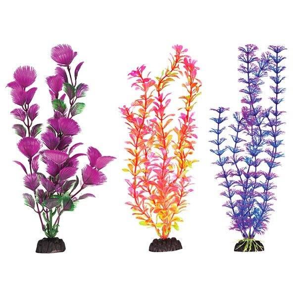 penn-plax-plant-bagged-style-2-1large-six-pieces-pbp2l