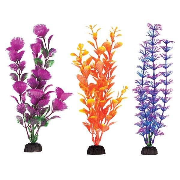penn-plax-plant-bagged-style-2-medium-six-pieces-pbp2m