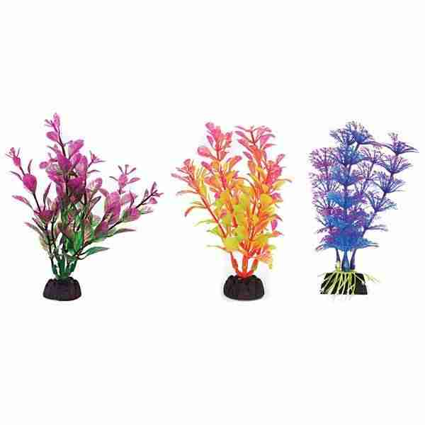 penn-plax-plant-bagged-style-2-small-six-pieces-pbp2s