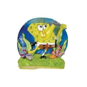 penn-plax-spongebob-aerating-ornament-sbar1