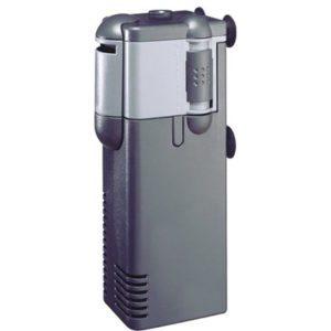 sicce-micron-internal-filter-300-l-h-1-5-mtr