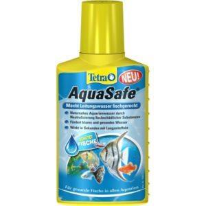 tetra-aqua-aquasafe-100-ml