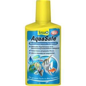 tetra-aqua-aquasafe-250-ml