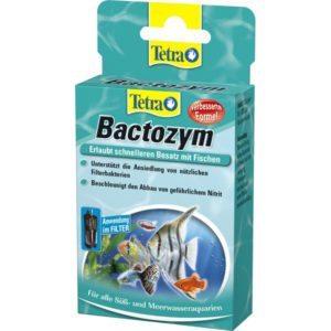 tetra-aqua-bactozym-10-capsules