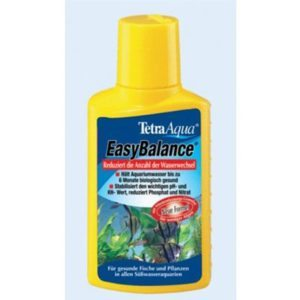 tetra-aqua-easy-balance-100-ml