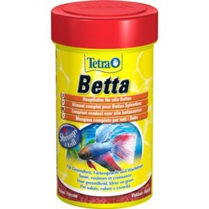 tetra-betta-100-ml