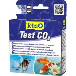 tetra-co2-test-kooldioxide-2x10-ml