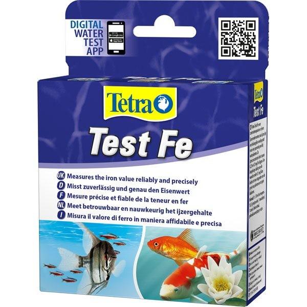 tetra-fe-test-ijzer-10-ml