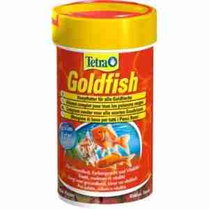 tetra-goldfish-100-ml-animin