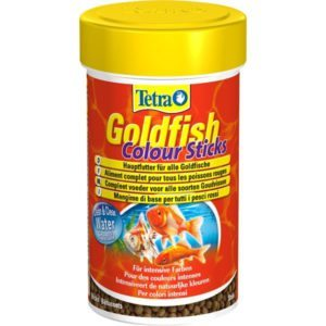 tetra-goldfish-color-pellets-100-ml