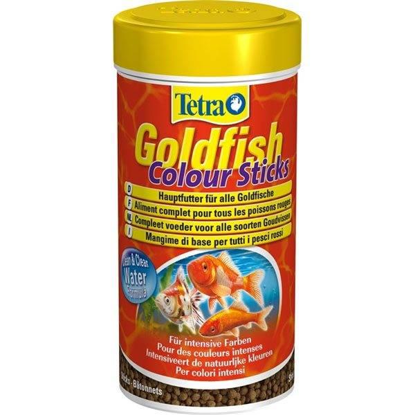 tetra-goldfish-color-pellets-250-ml-animin