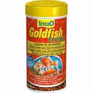 tetra-goldfish-energy-sticks-250-ml-animin