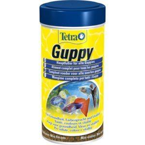 tetra-guppy-voer-250-ml