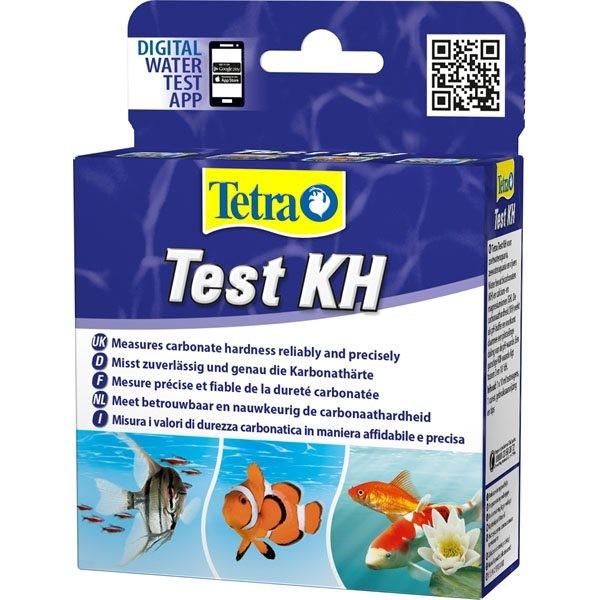 tetra-kh-test-carbonaathardheid-10-ml