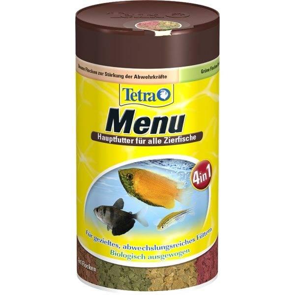 tetra-menu-100-ml