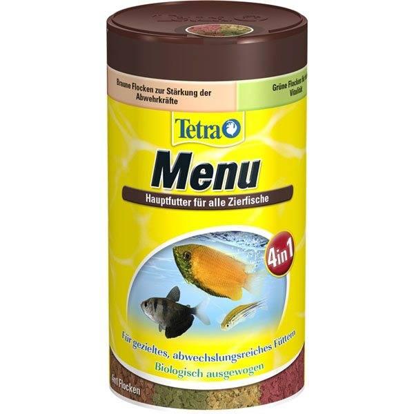 tetra-menu-250-ml