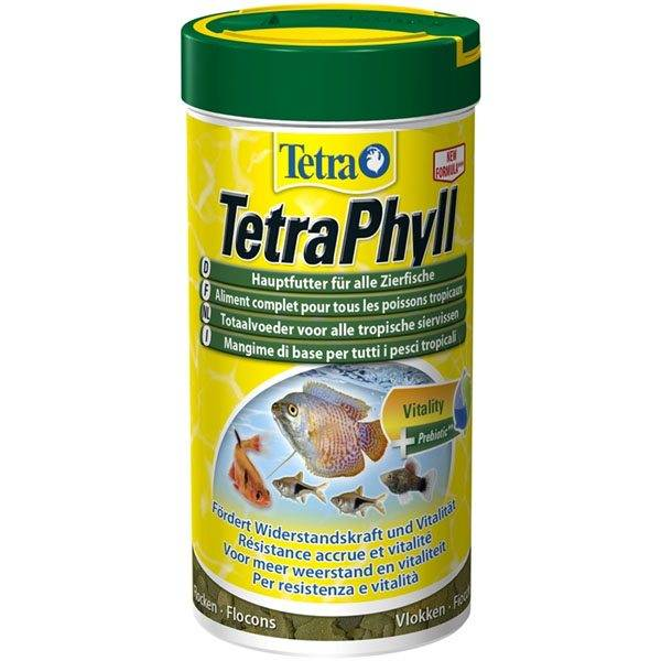 tetra-phyll-100-m