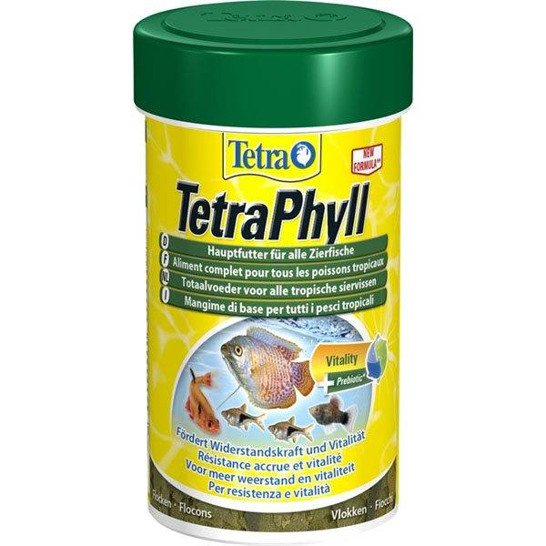 tetra-phyll-250-ml