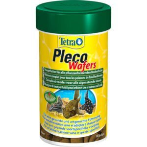 tetra-pleco-wafer-100-ml