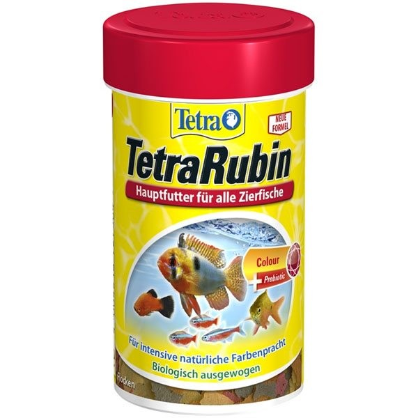 tetra-rubin-100-ml