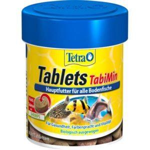 tetra-tabimin-120-st