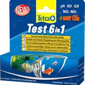tetra-test-stroken-6-in-12