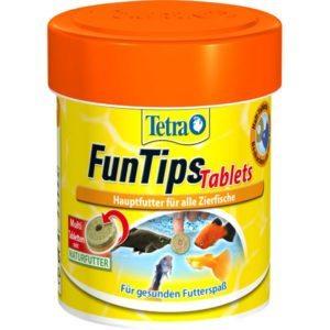 tetra-tips-75-st