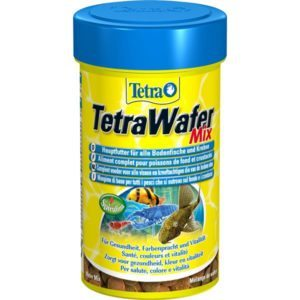 tetra-wafer-mix-100-ml