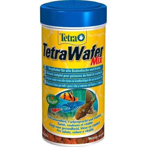 tetra-wafer-mix-250-ml